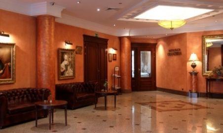 Sale weselne - Hotel Branicki - 1235481378hol.jpg - SalaDlaCiebie.pl