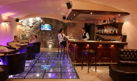 Sale weselne - Hotel Branicki - 1235481379klub_1871_widok.jpg - SalaDlaCiebie.pl