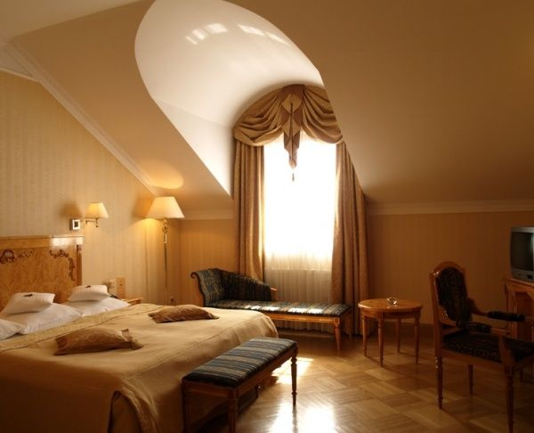Sale weselne - Hotel Branicki - SalaDlaCiebie.com - 2