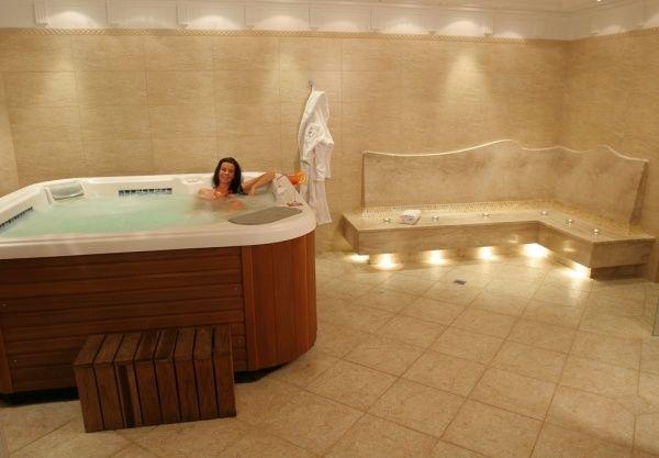 Sale weselne - Hotel Branicki - SalaDlaCiebie.com - 3
