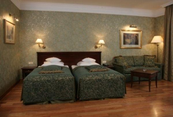 Sale weselne - Hotel Branicki - SalaDlaCiebie.com - 8