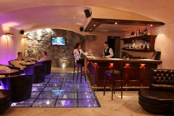 Sale weselne - Hotel Branicki - SalaDlaCiebie.com - 7