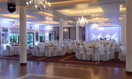 Sale weselne - Milord Restauracja & Hotel - 5d974f9b3278220190907_154647.jpg - www.SalaDlaCiebie.com