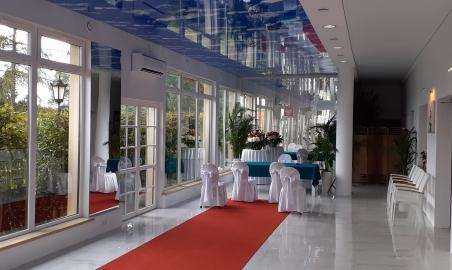 Sale weselne - Milord Restauracja & Hotel - 5d974faad73ab20190907_154840.jpg - www.SalaDlaCiebie.com