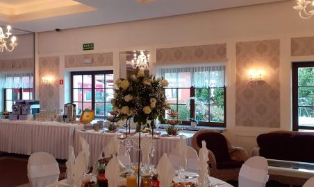 Sale weselne - Milord Restauracja & Hotel - 5d974facdbc5120190914_174530.jpg - www.SalaDlaCiebie.com