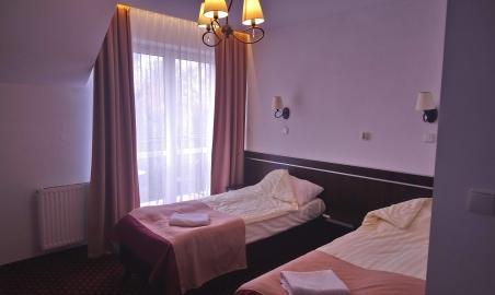 Sale weselne - Milord Restauracja & Hotel - 5d974fbaee257dsc_0093.jpg - www.SalaDlaCiebie.com