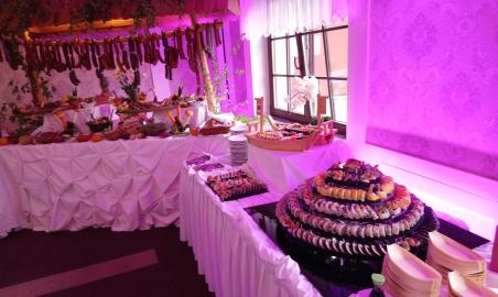 Sale weselne - Milord Restauracja & Hotel - 5d974fcd2ddd2dsc_0518.jpg - www.SalaDlaCiebie.com
