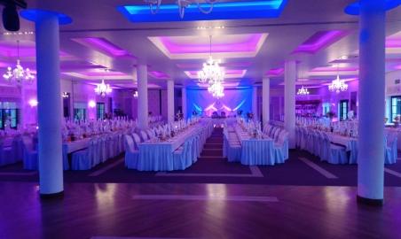 Sale weselne - Milord Restauracja & Hotel - 5d974fdee5a96dsc_0586.jpg - www.SalaDlaCiebie.com