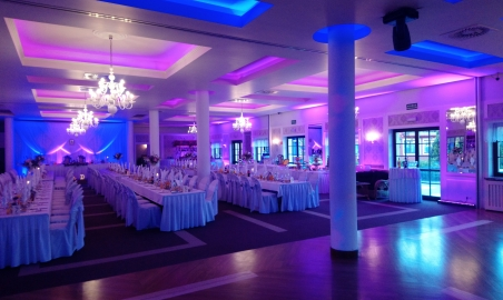 Sale weselne - Milord Restauracja & Hotel - 5d974ff1916dbdsc_0587.jpg - www.SalaDlaCiebie.com