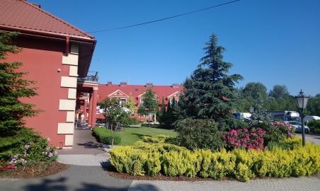 Sale weselne - Milord Restauracja & Hotel - 5d974fffd2ca1dsc_0696.jpg - www.SalaDlaCiebie.com