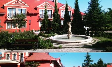 Sale weselne - Milord Restauracja & Hotel - 5d9750269f572img_20190605_121216_842.jpg - www.SalaDlaCiebie.com