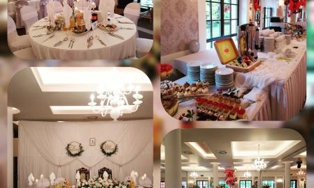 Sale weselne - Milord Restauracja & Hotel - 5d97502b13f9bimg_20190609_023517_163.jpg - www.SalaDlaCiebie.com