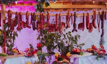 Sale weselne - Milord Restauracja & Hotel - 5d9750308b118img_20190921_115014_133_kopia.jpg - www.SalaDlaCiebie.com