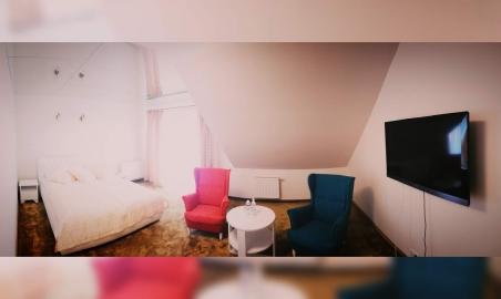 Sale weselne - Milord Restauracja & Hotel - 5d975034b50cfphotocollage_20190411_232807177_1.jpg - www.SalaDlaCiebie.com