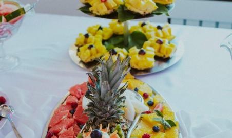 Sale weselne - Milord Restauracja & Hotel - 5d975047c1b1creceived_387892548563000_kopia.jpeg - www.SalaDlaCiebie.com