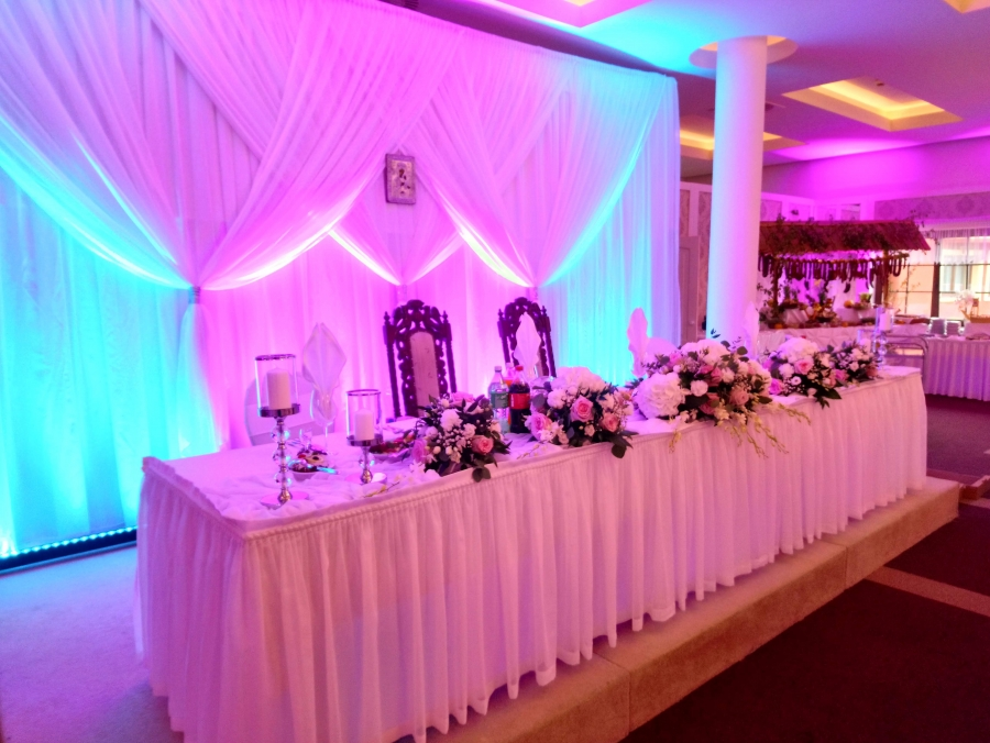 Sale weselne - Milord Restauracja & Hotel - SalaDlaCiebie.com - 7