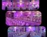 Milord Restauracja & Hotel - Zdjęcie 10