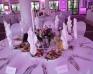 Milord Restauracja & Hotel - Zdjęcie 15
