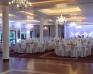 Milord Restauracja & Hotel - Zdjęcie 3