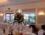 Milord Restauracja & Hotel - Zdjęcie 12