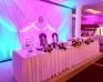 Milord Restauracja & Hotel - Zdjęcie 7