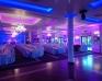 Milord Restauracja & Hotel - Zdjęcie 11