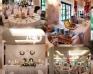 Milord Restauracja & Hotel - Zdjęcie 14
