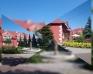 Milord Restauracja & Hotel - Zdjęcie 19