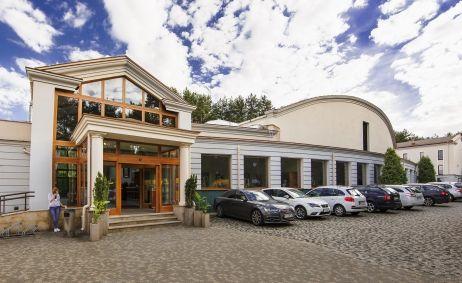 Sale weselne - Hotel Magellan - 5792147ae1599mg_0198_kopia.jpg - SalaDlaCiebie.pl