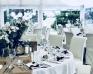 Sale weselne - Hotel Rezydencja Solei - SalaDlaCiebie.com - 5