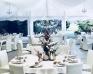 Sale weselne - Hotel Rezydencja Solei - SalaDlaCiebie.com - 6