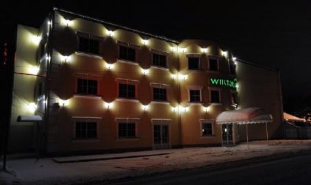 Sale weselne - Sala Weselna Wiktoria - 560bc782e23931a.jpg - SalaDlaCiebie.pl