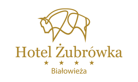 Sale weselne -  Hotel Żubrówka **** Białowieża - 54b3bc46c75c1900x900logozlote.png - SalaDlaCiebie.pl