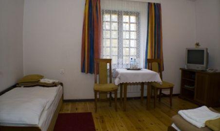 Sale weselne - Hotel Podklasztorze - SalaDlaCiebie.com - 6
