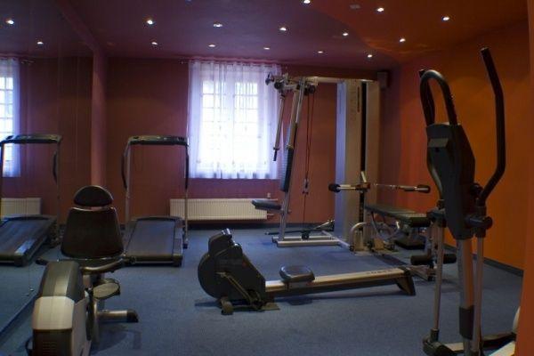 Sale weselne - Hotel Podklasztorze - SalaDlaCiebie.com - 4