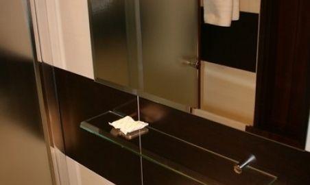 Sale weselne - Hotel Zbyszko w Nowogrodzie - 1253615125bathroom.jpg - SalaDlaCiebie.pl