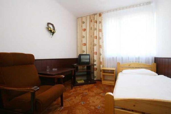 Sale weselne - Hotel Trybunalski - SalaDlaCiebie.com - 4