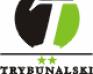 Sale weselne - Hotel Trybunalski - SalaDlaCiebie.com - 3