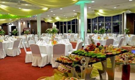 Sale weselne - Best Western Premier Kraków Hotel - 56683fcc9a98233.jpg - SalaDlaCiebie.pl