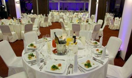 Sale weselne - Best Western Premier Kraków Hotel - 56683fcea41d5thumbimagephp.jpg - SalaDlaCiebie.pl