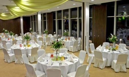 Sale weselne - Best Western Premier Kraków Hotel - 56683fd0a5e75thumbimagephp1.jpg - SalaDlaCiebie.pl