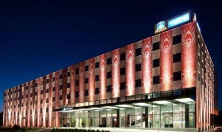 Sale weselne - Best Western Premier Kraków Hotel - 56683fd34c3edthumbimagephp4.jpg - SalaDlaCiebie.pl
