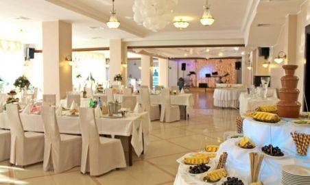Sale weselne - Hotel Victoria*** - SalaDlaCiebie.com - 8