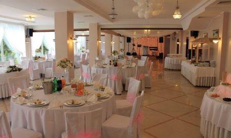 Sale weselne - Hotel Victoria*** - SalaDlaCiebie.com - 3