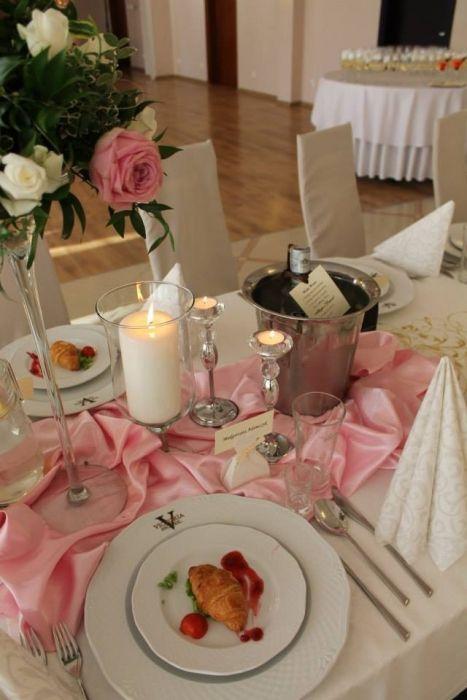 Sale weselne - Hotel Victoria*** - SalaDlaCiebie.com - 10