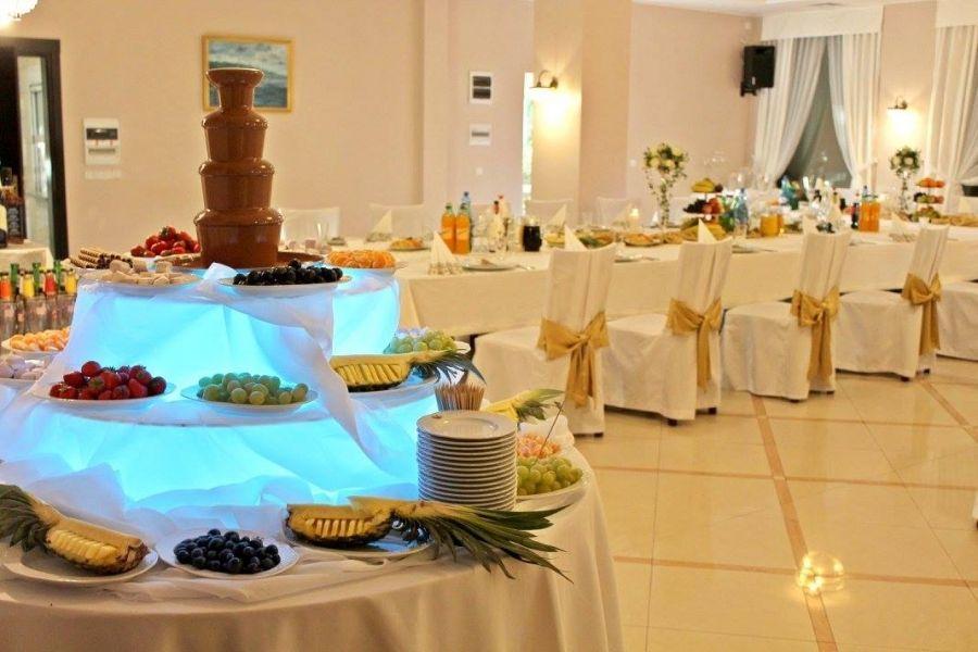 Sale weselne - Hotel Victoria*** - SalaDlaCiebie.com - 7