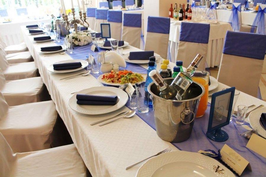 Sale weselne - Hotel Victoria*** - SalaDlaCiebie.com - 13