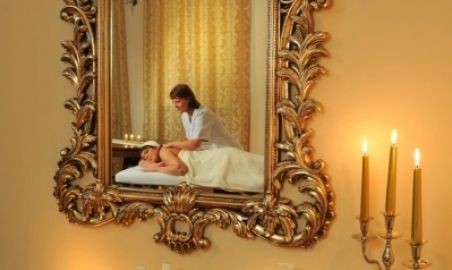Sale weselne - Pałac Chojnata - 1315399804butikspa1.jpg - SalaDlaCiebie.pl