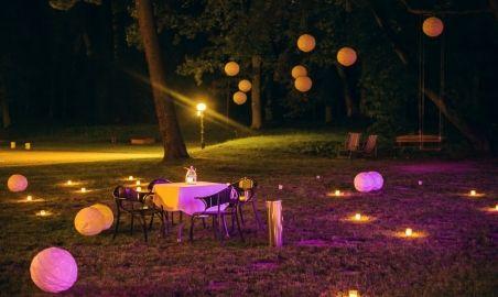 Sale weselne - Pałac Chojnata - 583ff3a5815df24sierpnia.jpg - SalaDlaCiebie.pl