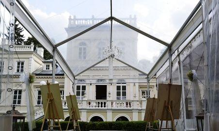 Sale weselne - Pałac Chojnata - 583ff3a9cd5dedsc0280.jpg - SalaDlaCiebie.pl